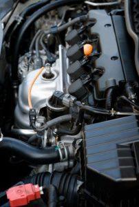 Liqui Moly ápolási termékek - Autó - Ápolás-karbantartás | Olajwebshop.hu - kenőanyag megbízható forrásból